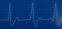 heartbeat copy